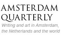 Amsterdam Quarterly